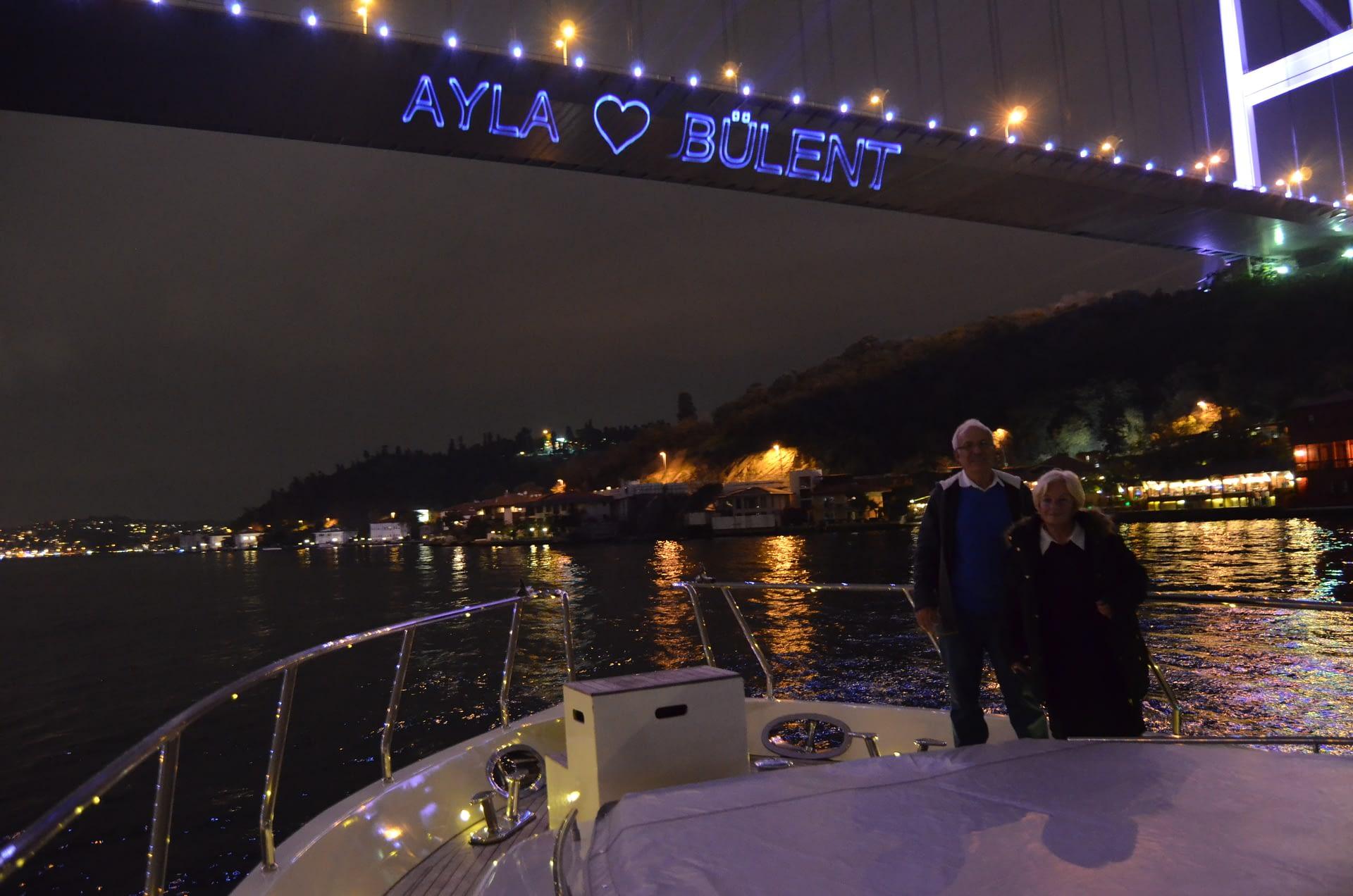 teknede-yildonumu-kutlamasi